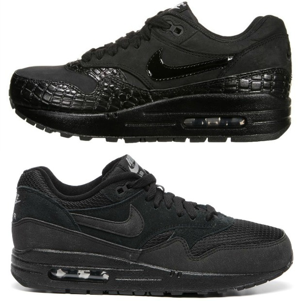 zalando chaussures nike air max. Black Bedroom Furniture Sets. Home Design Ideas
